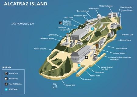 alcatraz-map