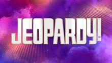 Jeopardy_36_Hero